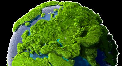 Solar SM - Năng lượng xanh vì cuộc sống